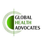 Global Health Advocates